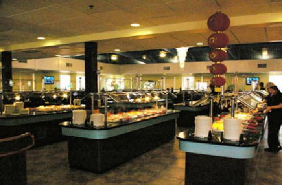 Grand China Buffet Omaha Menu Prices Restaurant Reviews Tripadvisor