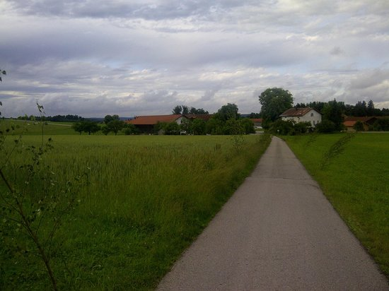 Gasthof Netterndorf