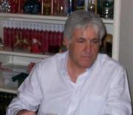 Denis B