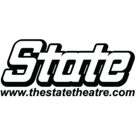 The State Theatre: Follow us @StateTheatreDC