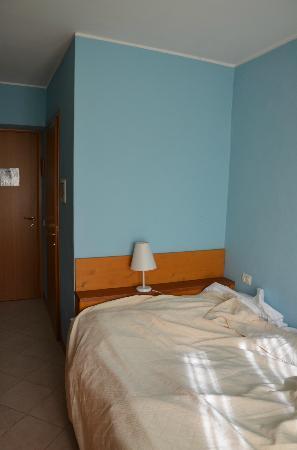 Locanda Milano 1873: Room