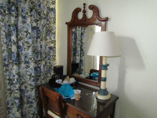 巴哈馬清風度假全包飯店照片