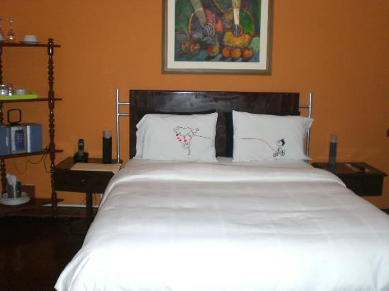 Peru Star Botique Apartments Hotel 사진