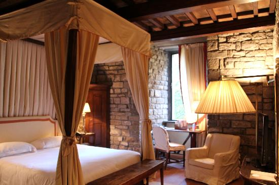 best boutique hotels tuscany room interior picture of hotel lungarno florence