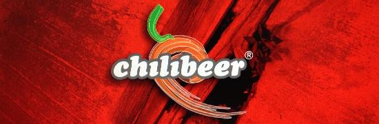 Chilibeer las mejores ahogadas y micheladas