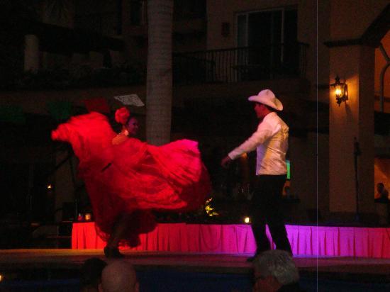 写真Villa Del Palmar Flamingos Beach Resort & Spa Riviera Nayarit枚