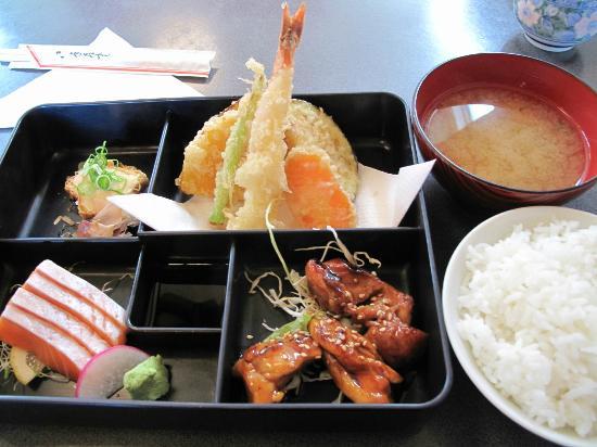 Kappa Sushi Cafe Restaurant Queenstown