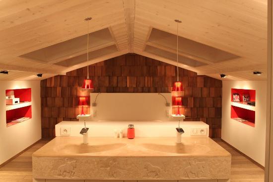 Maison atHome - Design Luxe