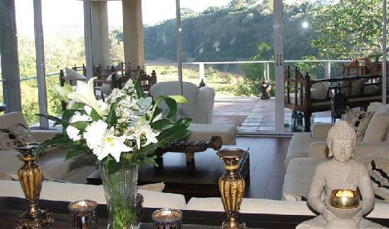 Villa Casa Guest House 사진