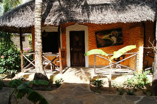 Tembo Village Resort Watamu 사진