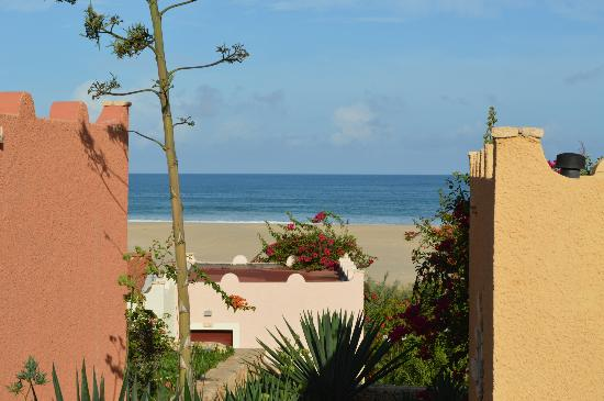 Royal Horizons Boa Vista: Great views