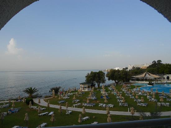 فندق السلطان: !! 