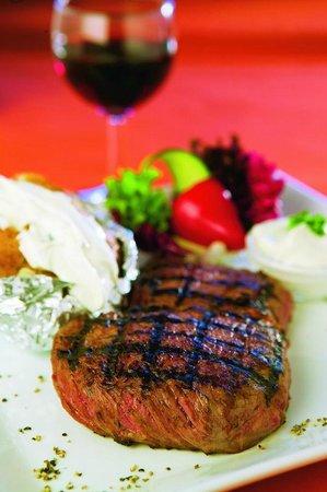 Steak'n more GmbH