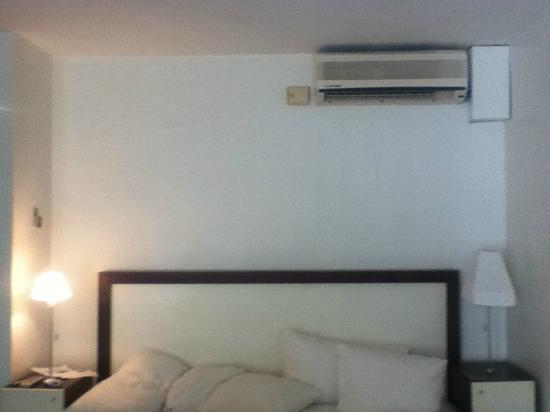 Floris Suite Hotel Curacao Bewertungen