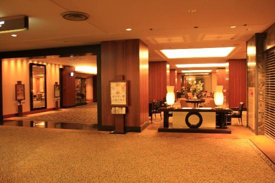 foto de hotel new otani tokyo the main chiyoda sector. Black Bedroom Furniture Sets. Home Design Ideas