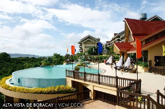 Photo of Alta Vista de Boracay