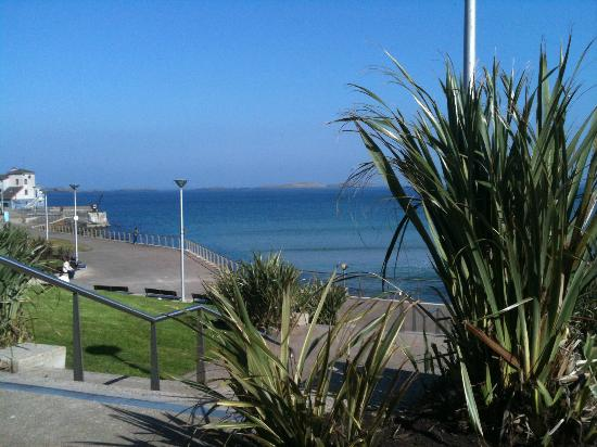 Albany Lodge Updated 2017 Guesthouse Reviews Price Comparison Portrush Northern Ireland