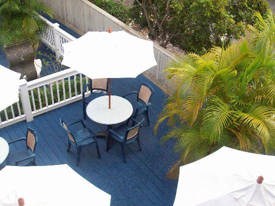Azul Key West照片