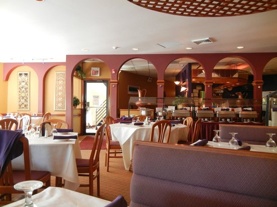 Highwood Il Restaurant Guide