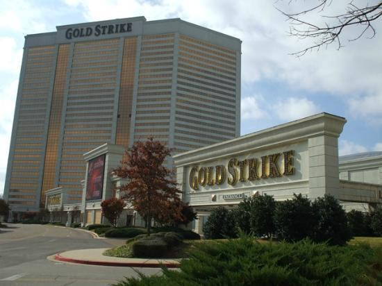 Slot machines parkersburg wv