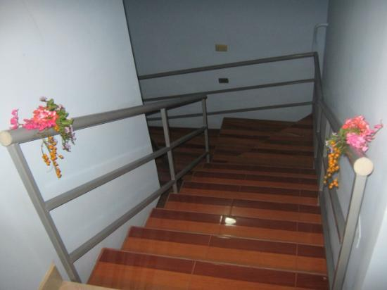 Hotel Guima 사진