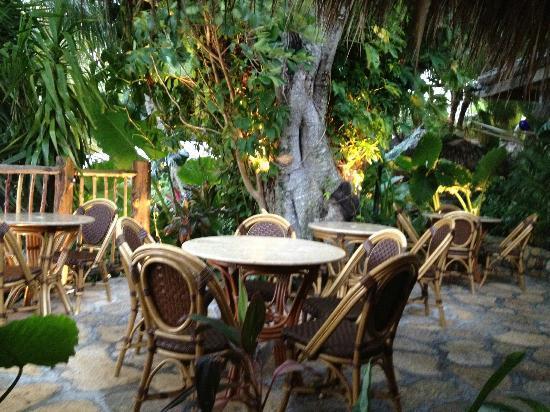 Best Breakfast Restaurants In Jupiter Fl