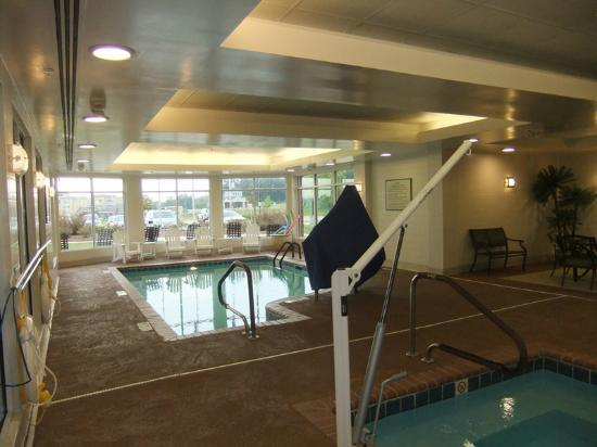 hilton garden inn starkville 99 110 updated 2018 prices hotel reviews ms tripadvisor - Hilton Garden Inn Starkville Ms