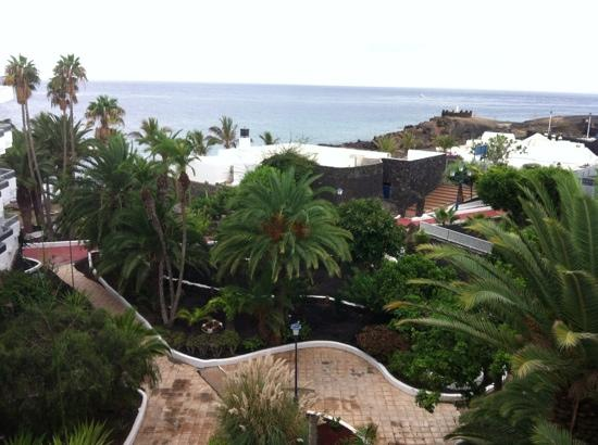 VIK 호텔 산 안토니오 사진