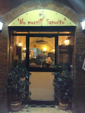 Nu Murzill Sapurito