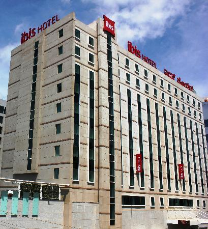 Ibis Bengaluru Techpark Hotel Reviews Photos Rate Comparison Tripadvisor