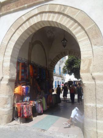 E Booking Essaouira ... la Medina - Picture of Medina of Essaouira, Essaouira - TripAdvisor