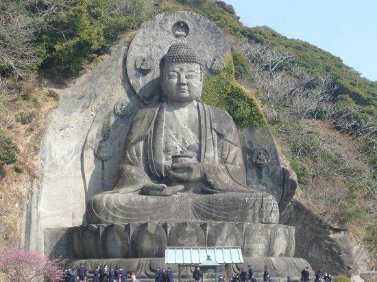 Kyonan-machi