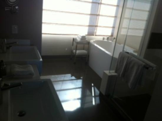 维德拉温泉酒店照片