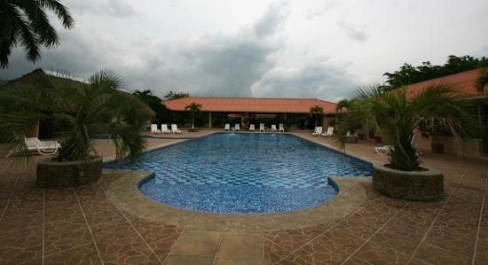Punta Chame Club & Resort