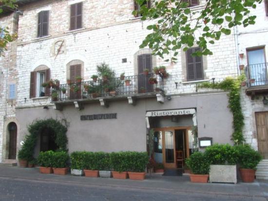 写真Hotel Belvedere枚