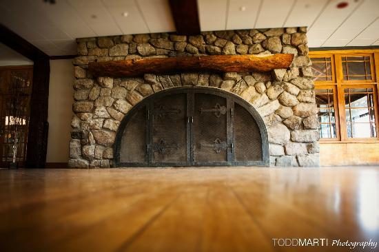 Bear Mountain Inn 2017 Prices Amp Hotel Reviews Ny