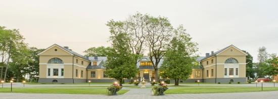 Skrunda, Latvia: getlstd_property_photo