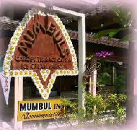 Mumbul Inn Picture