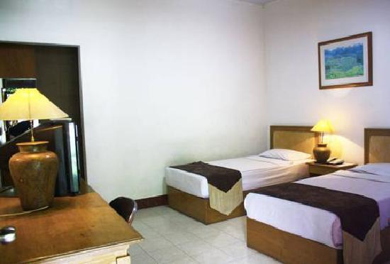 Photo of Hotel Ratih Mataram