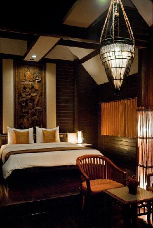 盧恩卡諾克泰屋度假酒店照片