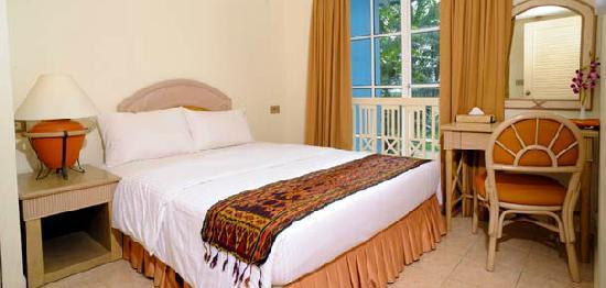 Residence Desa Lagoon( Offline DBL ) : Residence Desa Lagoon Resort