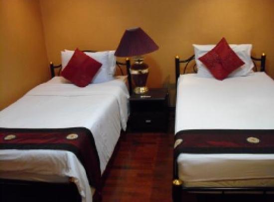 China Guest Inn