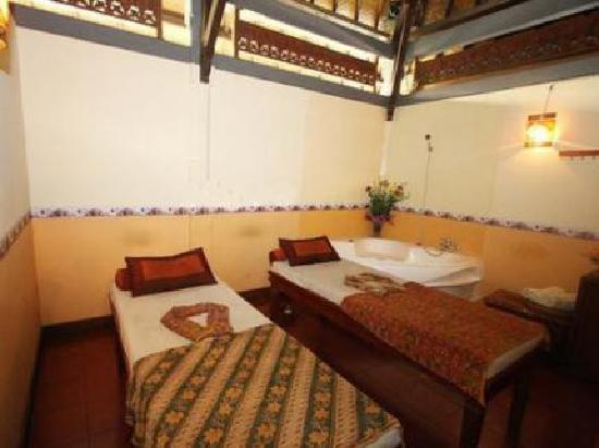 Photo of Pradha Guest House Ubud
