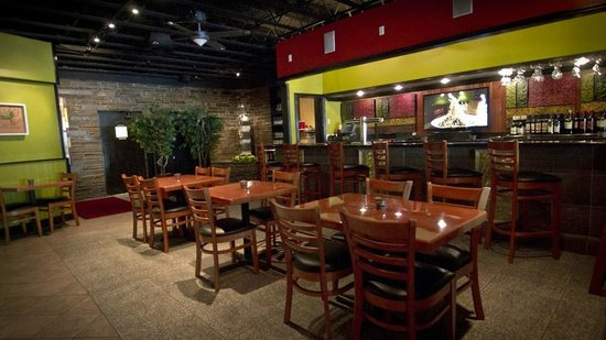 The 5 Best Thai Restaurants In Syracuse Tripadvisor