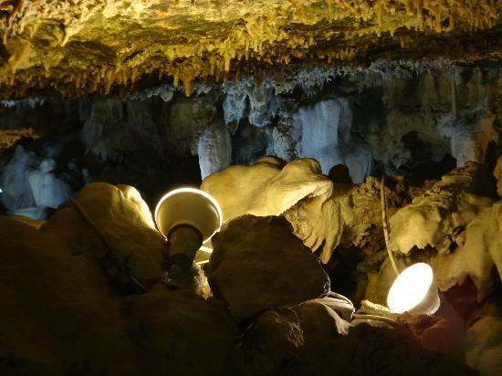 Kfarhim Grotto 사진