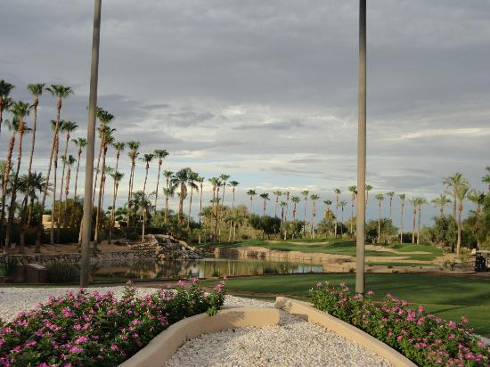 The Phoenician, Scottsdale: Golf course