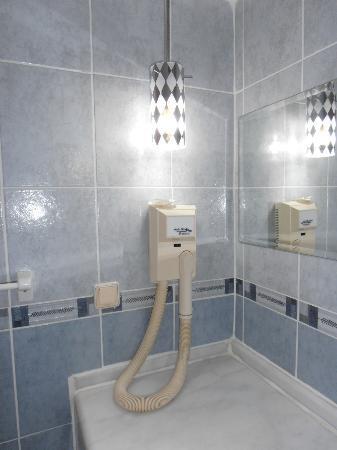 센티누스 호텔 이미지