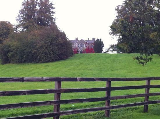 lyrath house