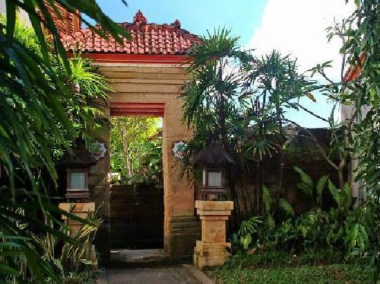 Seminyak Paradiso Hotel: Seminyak Paradiso