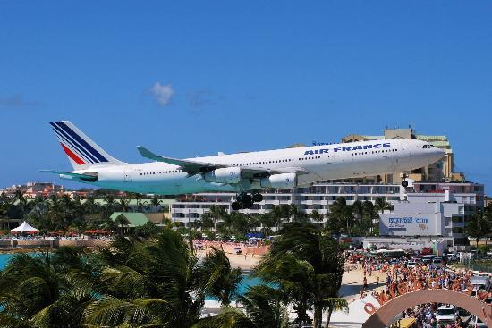 Sonesta maho beach resort and casino st. maarten book casino guest slot